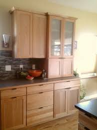 concord kitchen cabinets mid continent cabinetry species cherry door style concord