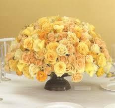 Artificial Flowers In Vase Wholesale Silk Flowers Artificial Flower Bouquet Flower Vase Wholesale