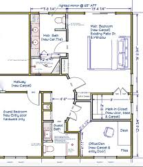 aging in place floor plans tomco company remodeling blog u2013 quality construction since 1979