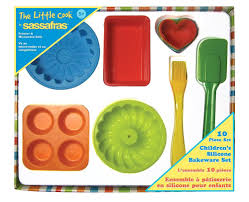 gift ideas for chefs top 10 gift ideas for little chefs and healthy kids