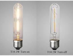 cheapest place to buy light bulbs buy e27 edison light bulbs 4w 6w 8w pendant home lighting filament