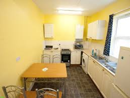 house for rent 1 bedroom 1 bedroom houses for rent one bedroom rent bedroom house rent