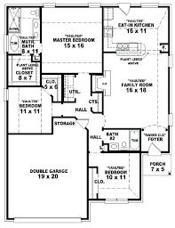 6 bedroom house floor plans house floor plan designs 6 bedroom mansion home plan house floor