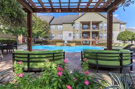 legends at legacy apartments in frisco tx