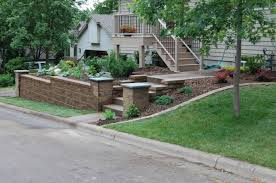 beautiful cinder block retaining wall cost per square foot on