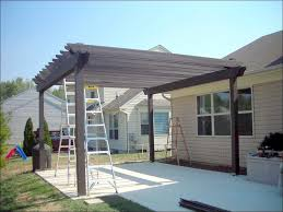 pictures of patio covers outdoor marvelous aluminum attached solid patio cover metal