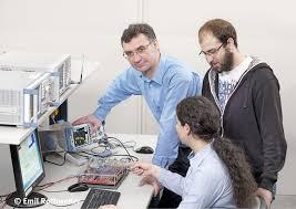 Vhs Bad Krozingen Berufsbegleitender Masterstudiengang Elektrotechnik U2013 Hochschule