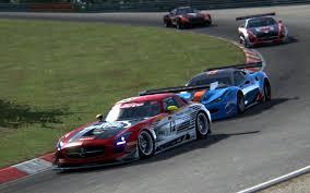 lexus is350 f sport burnout assetto corsa maserati gts gt3 concept exhaust burnout u0026 revs