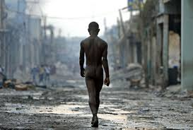 fotos de chavos vergones desnudos apexwallpapers com desnudo en haití internacional el país