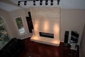 fireplaces luxnova stone