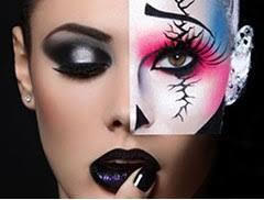 makeup schools in pa makeup schools in pennsylvania makeup fretboard