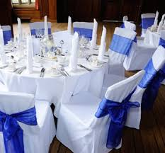 table and chair rentals nc wilmington party rental company l l