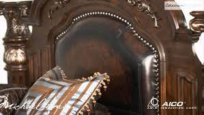 Fingerhut Bedroom Sets Bedding Music Tags Music Themed Bedroom Fingerhut Bedroom