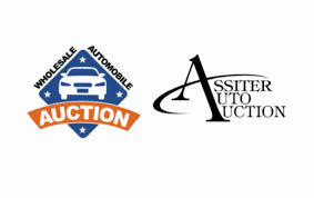 auto bid auction dealer only auto auction assiter auctioneers