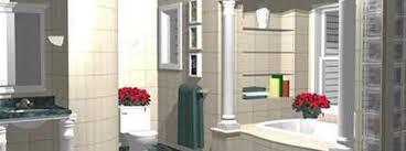 cad for kitchen design kitchen design cad softwarekitchen design