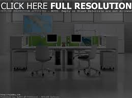 Cheap Modern Furniture Nyc by Top Furniture Stores Jersey City Decoration Ideas Cheap Lovely To