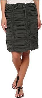 knee length skirt skirts women knee length shipped free at zappos