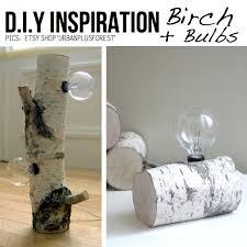 birch turf 10 diy ideas u0026 tutorials