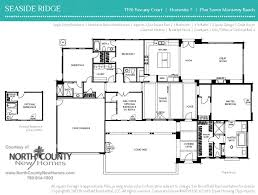 new home construction plans baby nursery construction floor plans floor plan s realty