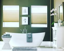 Best Prices On Blinds Shades City Blinds