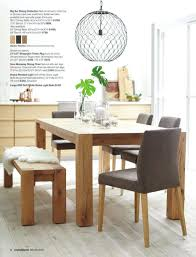 craigslist dining room table crate and barrel dining table craigslist table designs