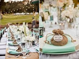 extraordinary western wedding decorations on a budget 85 in