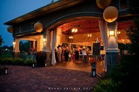 northern virginia wedding venues northern virginia wedding photographer kami swingle canton oh