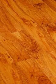 Best Quality Laminate Flooring Is Laminate Flooring Good 7749