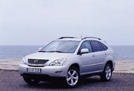 lexus rx 350 uk used lexus rx 350 cars for sale on auto trader uk
