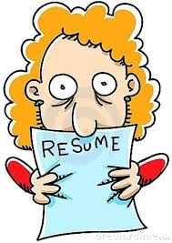 resume writing classes u2013 foodcity me