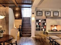 simple basement designs cheap basement finishing ideas simple