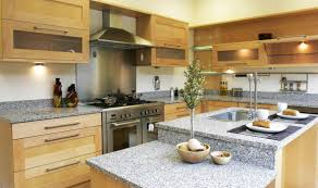 Designer Fitted Kitchens Modern Contemporary Fitted Kitchens Design In Winchester