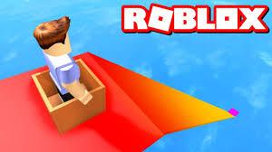 slide down 999 999 999 feet in roblox youtube