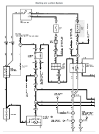 wiring diagrams boat ignition switch wiring 2 wire ignition coil