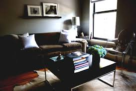 what colour curtains go with grey sofa what color curtains go with dark grey couch gallery image wood