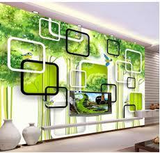Cheap Wall Mural Online Get Cheap Bathroom Wall Murals Aliexpress Com Alibaba Group