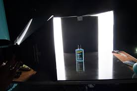 5 different setups to nail a 2 lights product shot diy photography