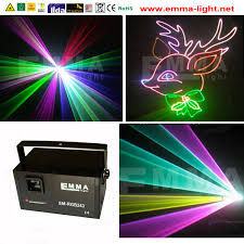 compare prices on lazer lights outdoor shopping buy low