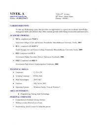 Dot Net Resume Sample by Free Resume Templates Template For Wordpad Microsoft Word In 89