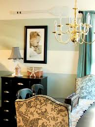 furniture astonishing dining room decorating ideas living and