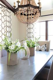 363 best d i n i n g r o o m images on pinterest dining room