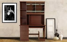 Home Office Furniture Ideas Home Office 133 Office Cabinets Home Offices