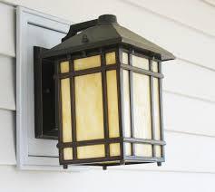 solar spot lights outdoor wall mount solar flood lights outdoor home depot home design ideas