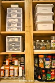 how to organize medicine cabinet organize your medicine cabinet i want to do this taste of home