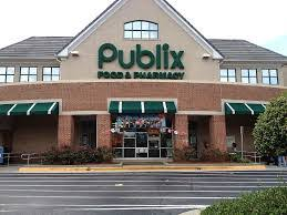 publix how to find out if stores near you are open after irma