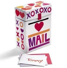 Valentine Shoe Box Decorating Ideas by Valentine Box Ideas Faithful Provisions