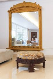 Contemporary Interior Designs For Homes 3039 Best Indian Ethnic Home Decor Images On Pinterest Indian