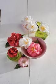 winter cut flower arrangements southern living