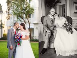 wedding photography orlando orlando florida wedding photographer