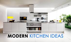 Kitchen Interiors by Modern Latest Most Expensive Kitchen Interior Ideas Interior
